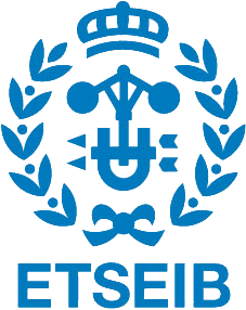 etseib-logo
